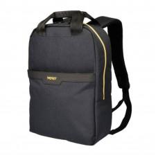 Port Canberra Backpack 13/14 Inch