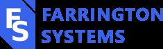 Farrington Systems